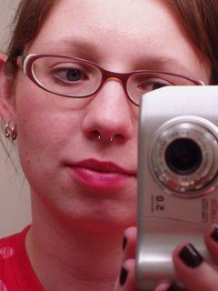 (re)pierced