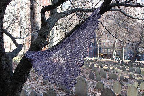 shawl 018