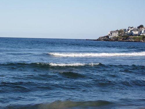 Oceany!