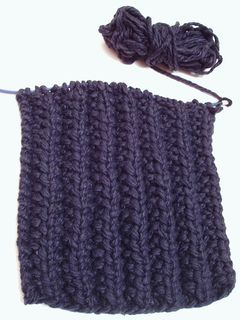 scarf, or washcloth