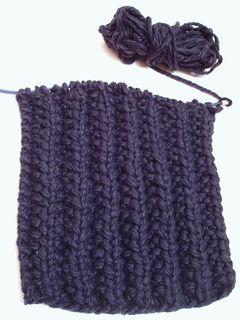 scarf, or washcloth